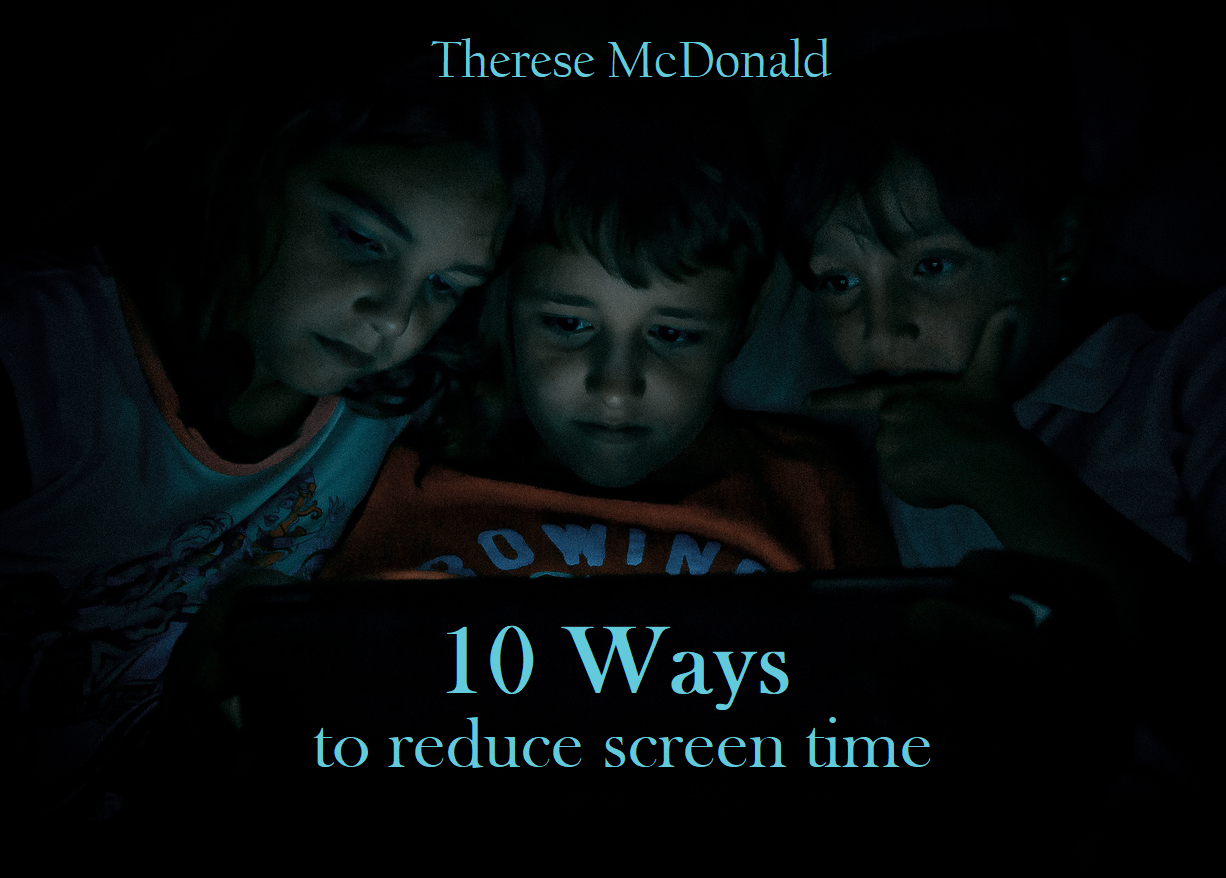 christian homeschool attachment parenting screens Reduce Screen Time.png