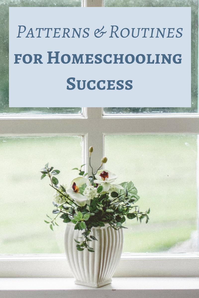HOMESCHOOLING HOW TO_.jpg