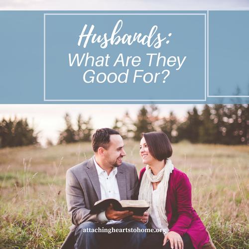 husbands screen free homeschool families attachment parenting.jpg