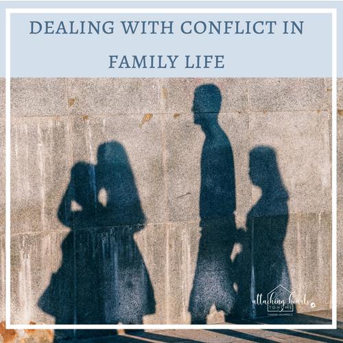 family fight homeschool christian attachment parenting.jpg