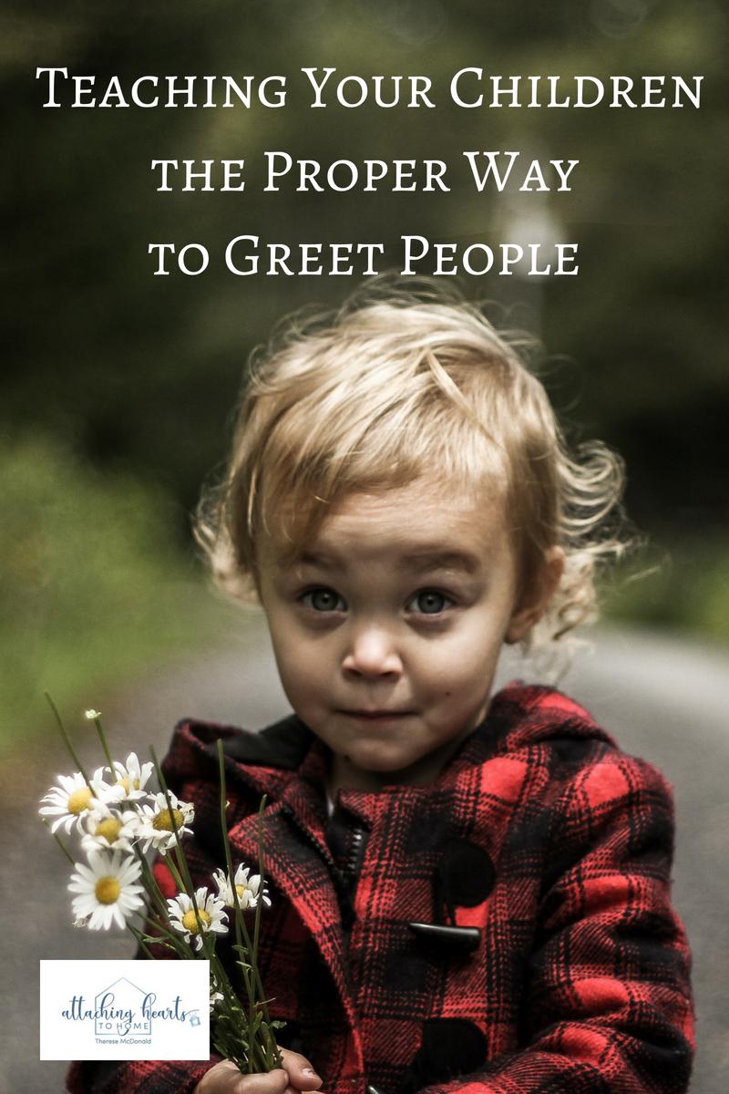 #2 Option -Teaching Proper Greeting to Children.png