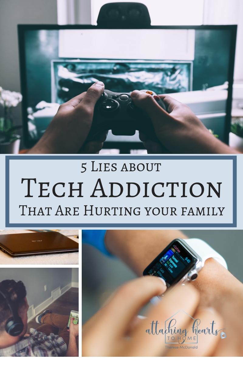Attachment parenting homeschool screen time addiction high school tech addiction 1.jpg