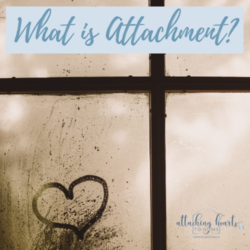 attachment parenting homeschool attaching attach how to attachment theory.jpg