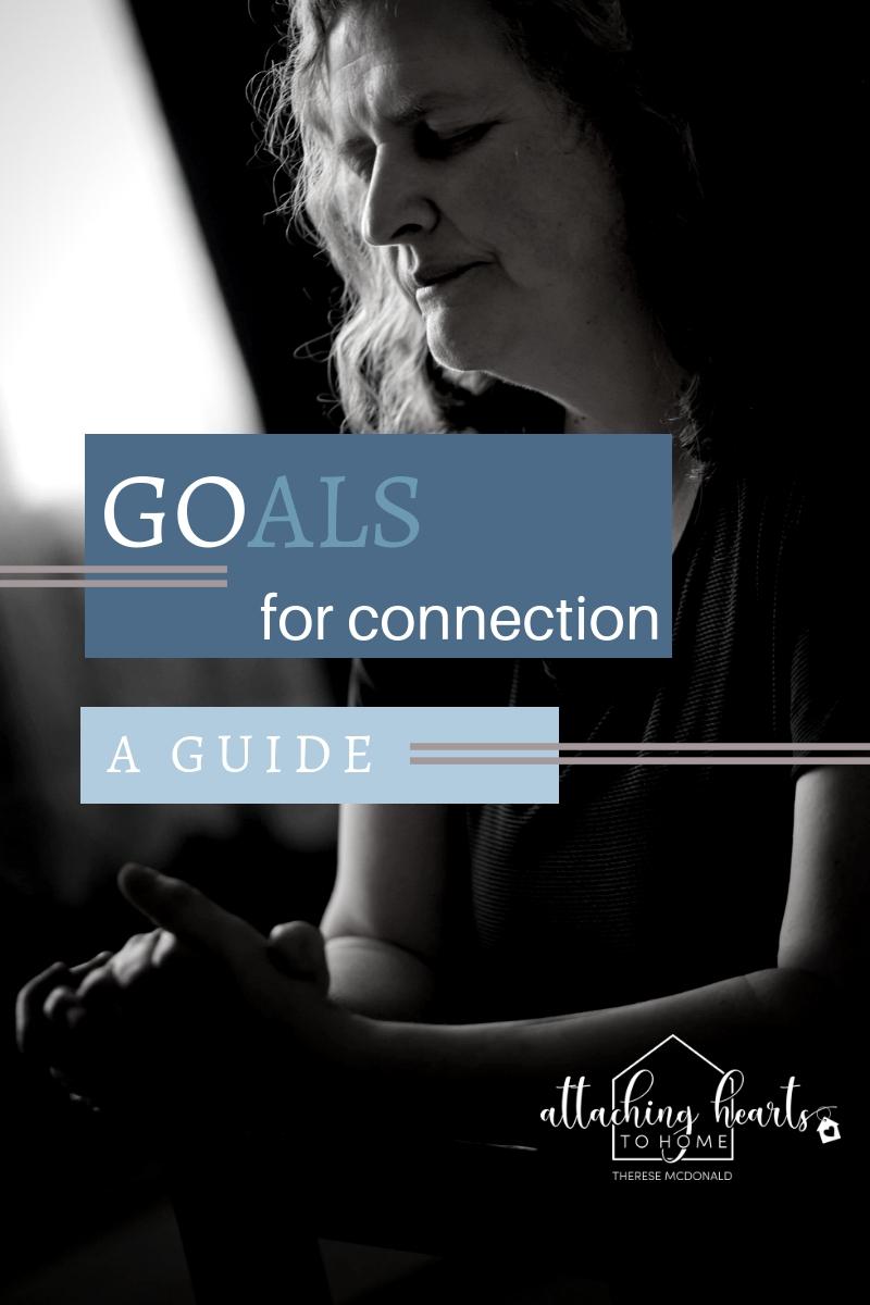 attachment connection goals attachment parenting screen time control homeschool high school canada.jpg