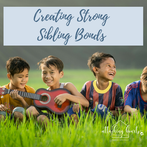 attachment parenting homeschool high school close sibling bonds sisters brothers.jpg