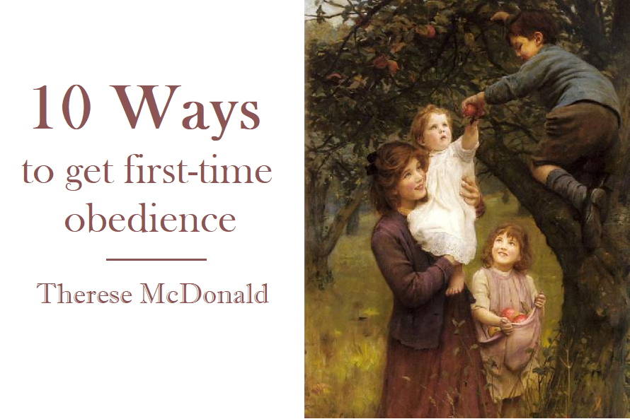 how to get kids to listen the first time homeschool alberta obedience.png