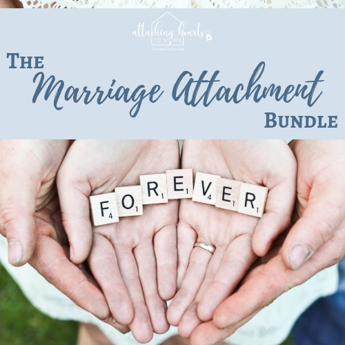 attachment parenting Build a strong Marriage lonely marriage close again.jpg