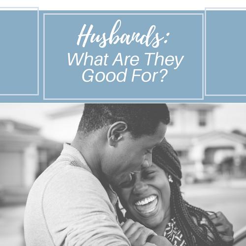 what good are husbands attachment parenting hoemschool High school Alberta.jpg
