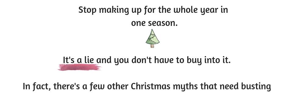 homeschool-christmas-holiday guide for quiet christmas .jpg
