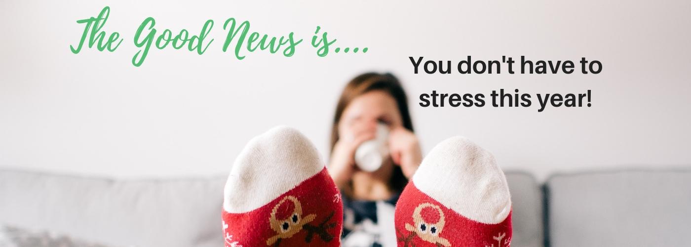 attached Christmas secret attachment parenting Christmas burnout.jpg