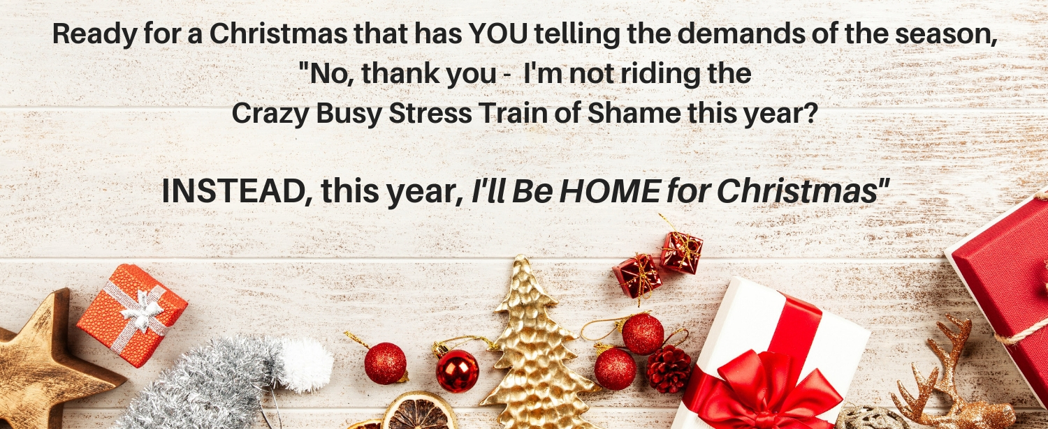 restful Christmas tech screen addiction attaching hearts to home attachment homeschooling4.jpg