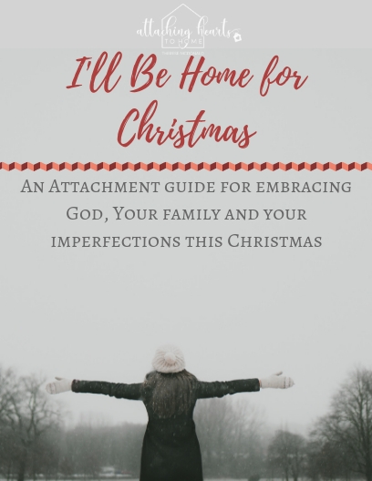 Copy of Copy of Ill be home for christmas.jpg