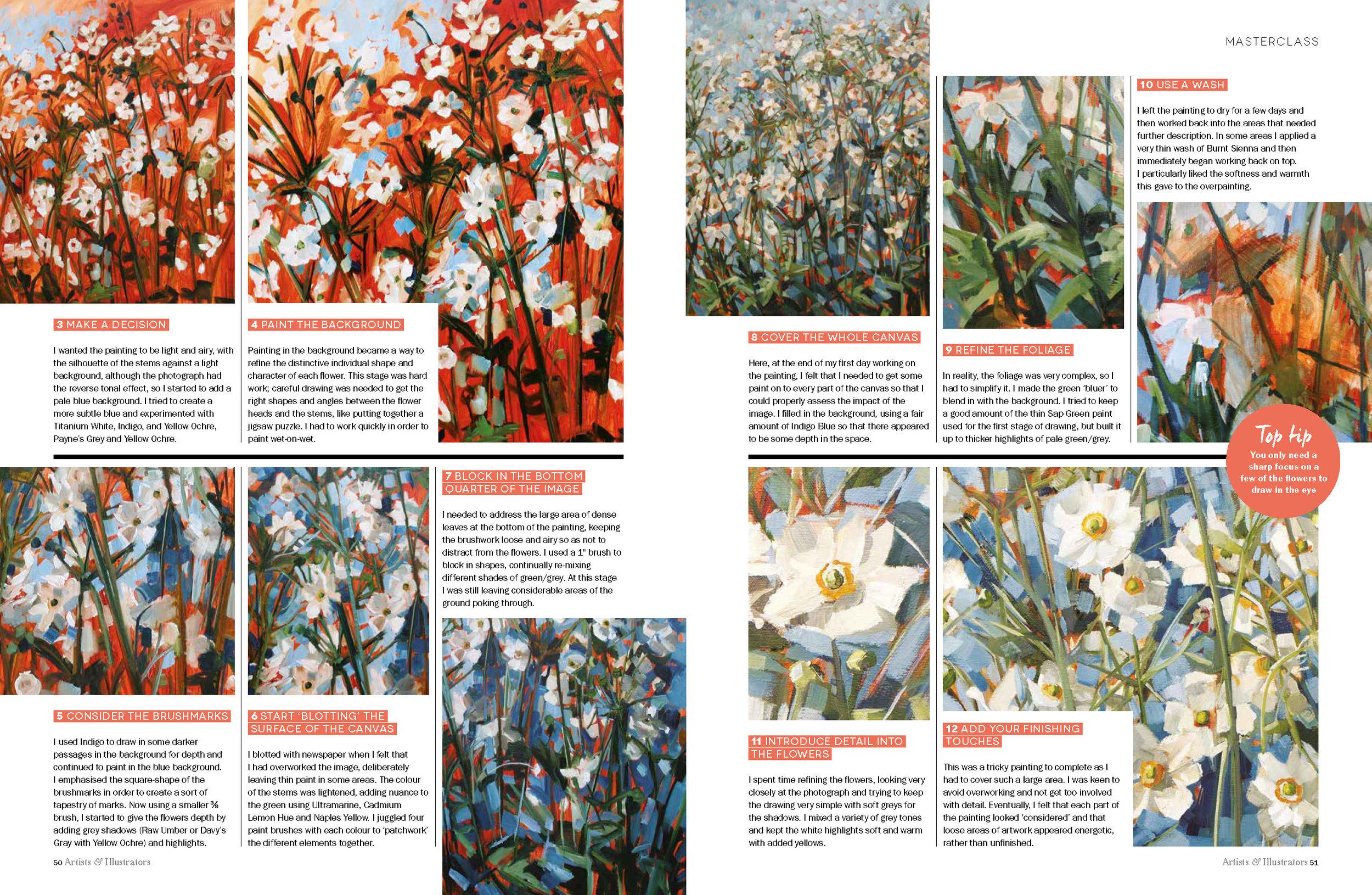 01 Artists and Illustrators Feb 2017_Page_2.jpg