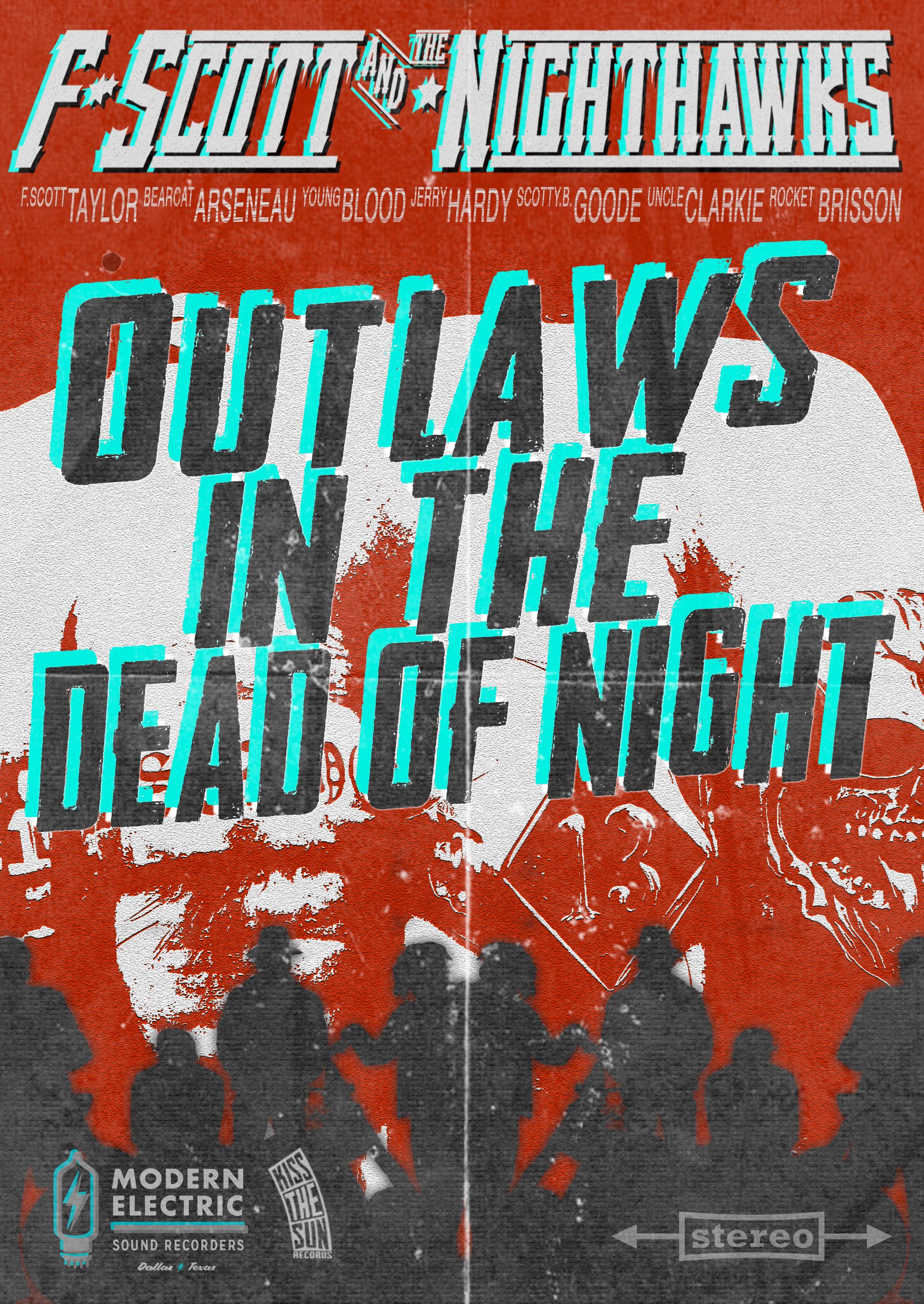 FSCOTT-Outlaws.png