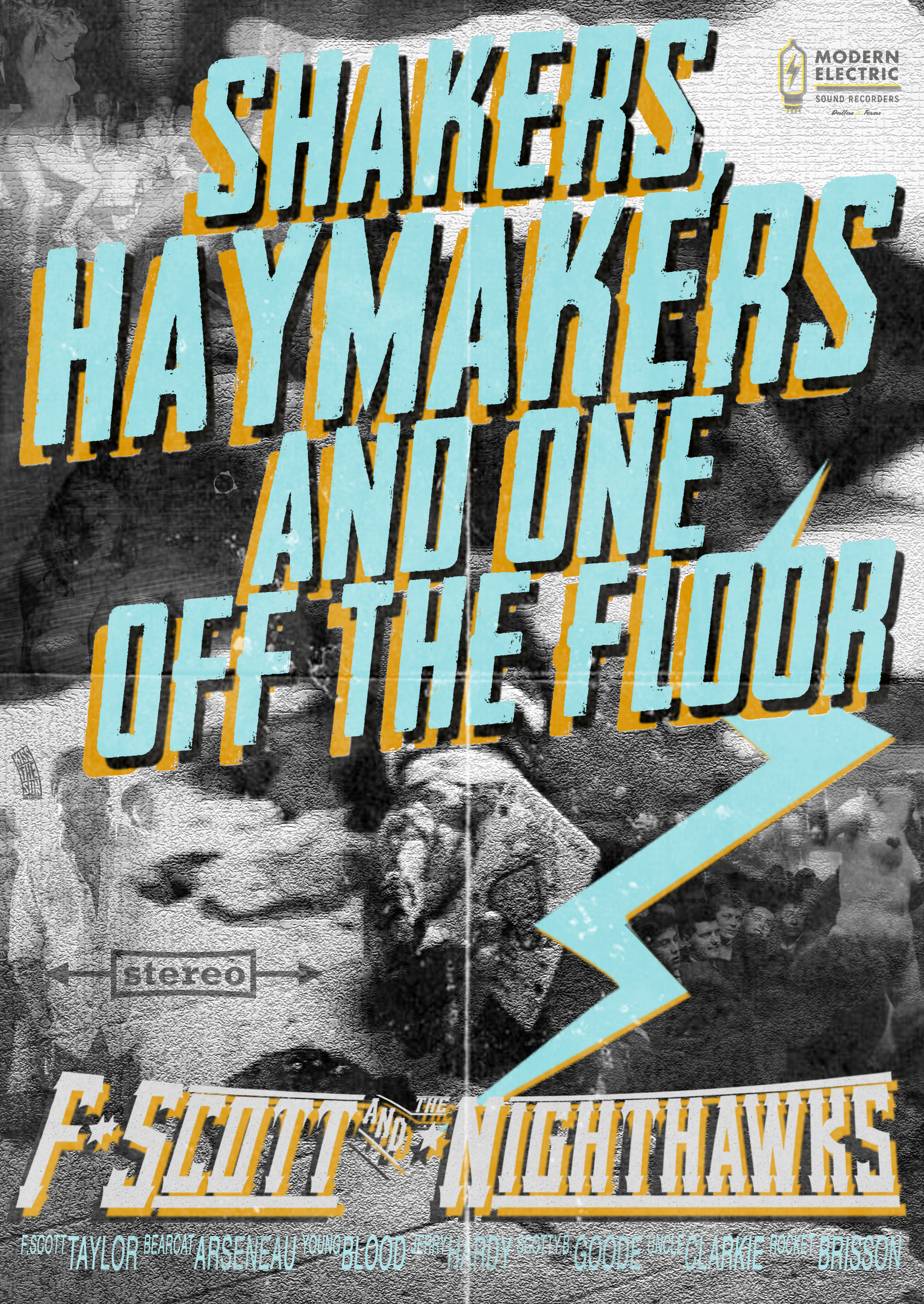 FSCOTT-Shakers-Haymakers.png