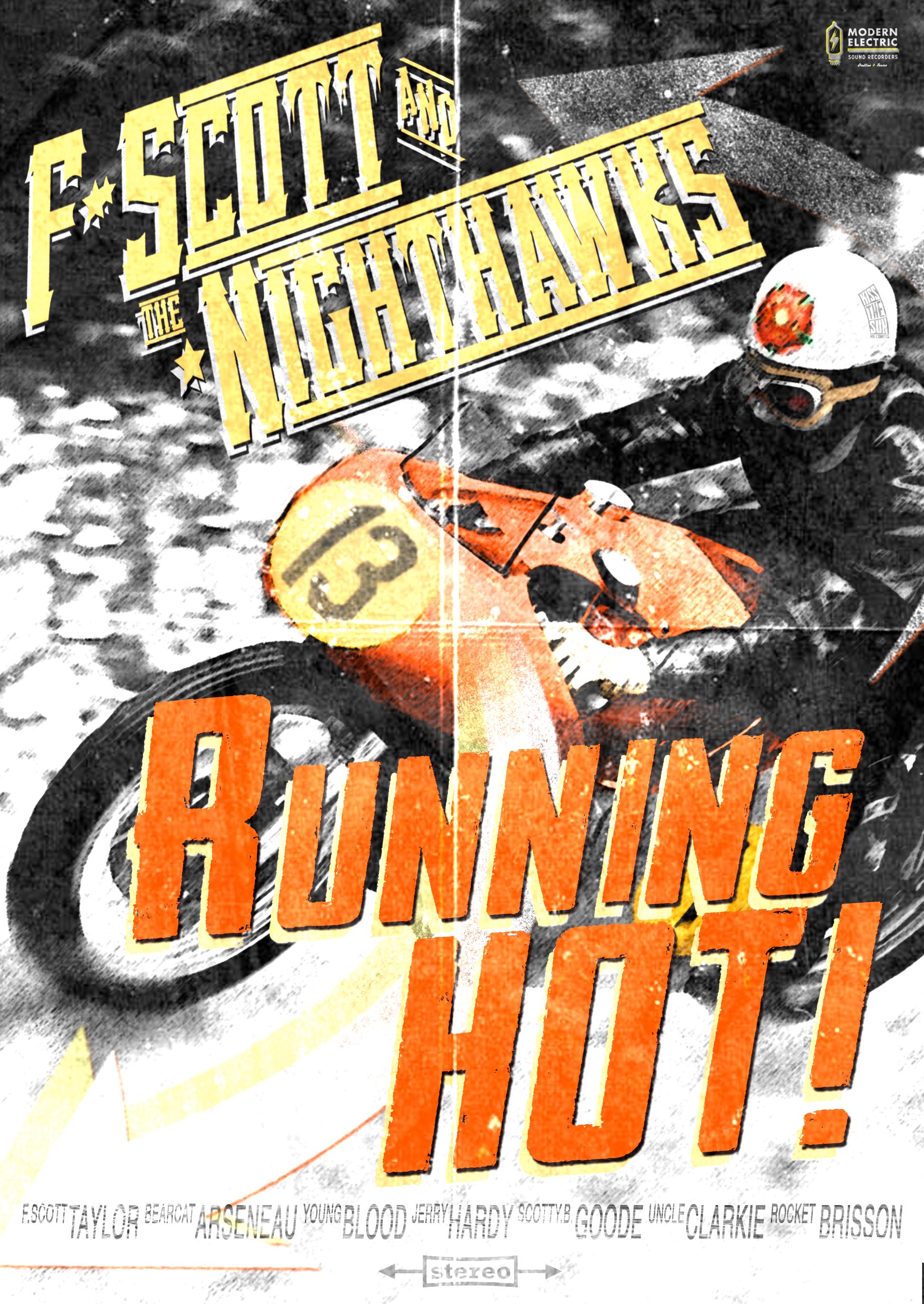 FSCOTT-Running-Hot.png