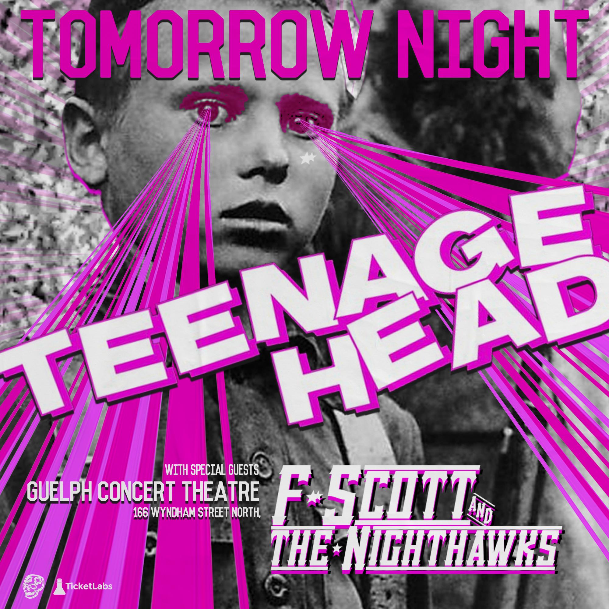 FSCOTT-Teenage-Head-SOCIAL.jpg