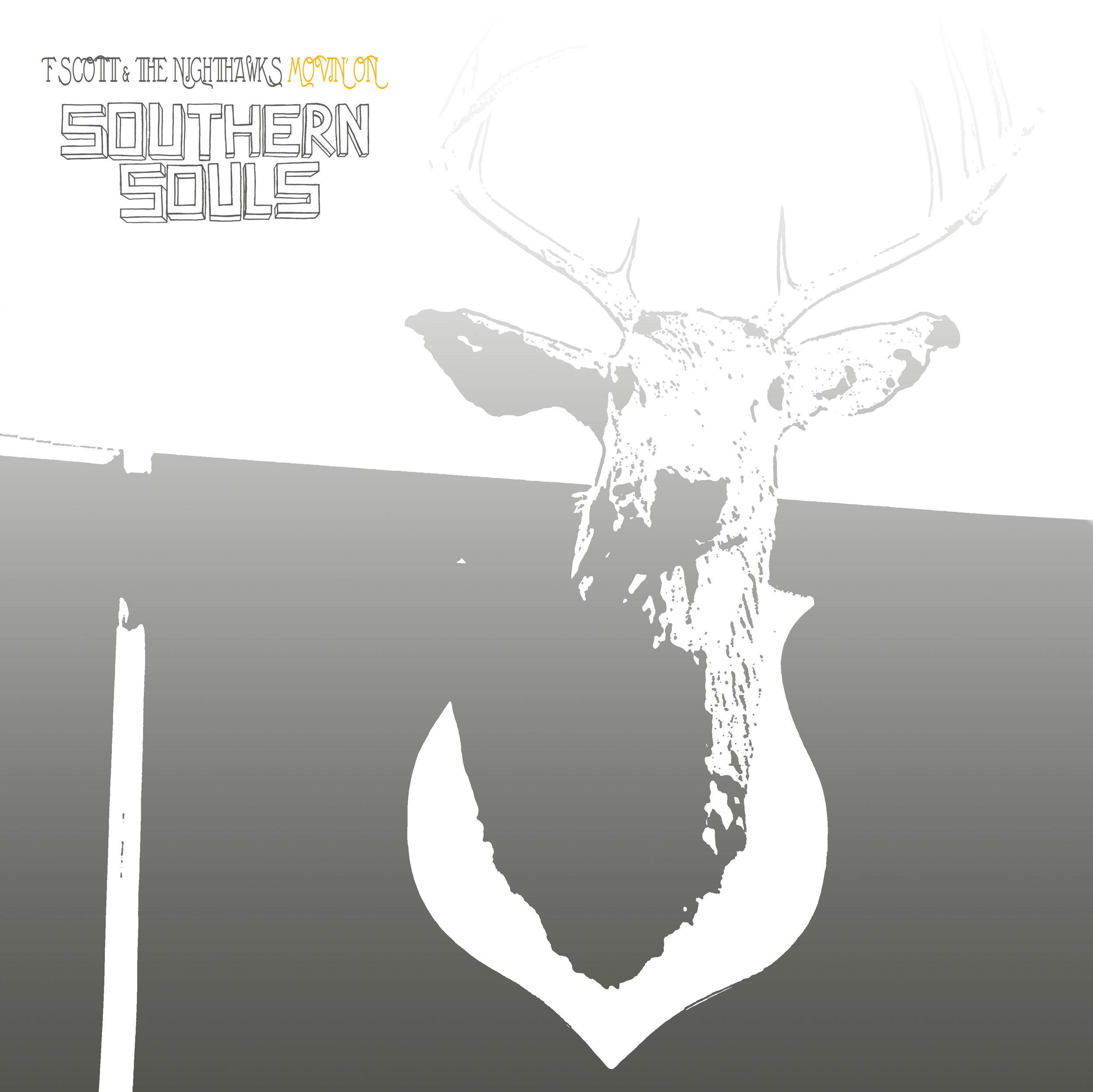 F-SOULS-Album-B.jpg