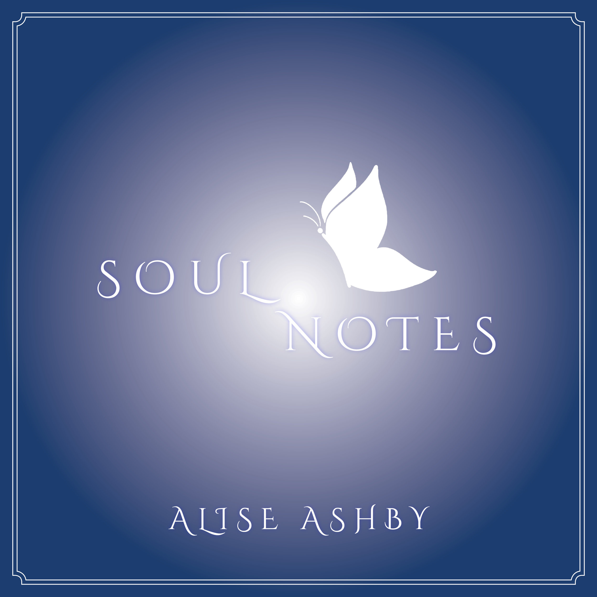 Soul Notes (Single) - Instrumental/R&B
