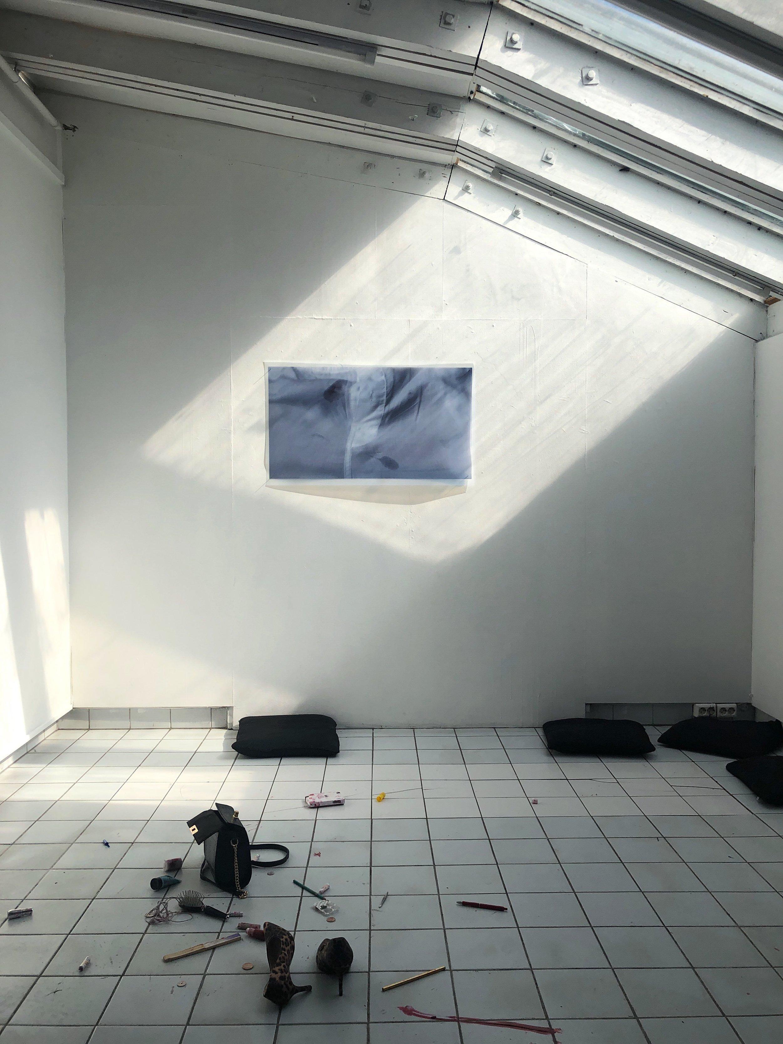 Foto: Hilde Sørstrøm