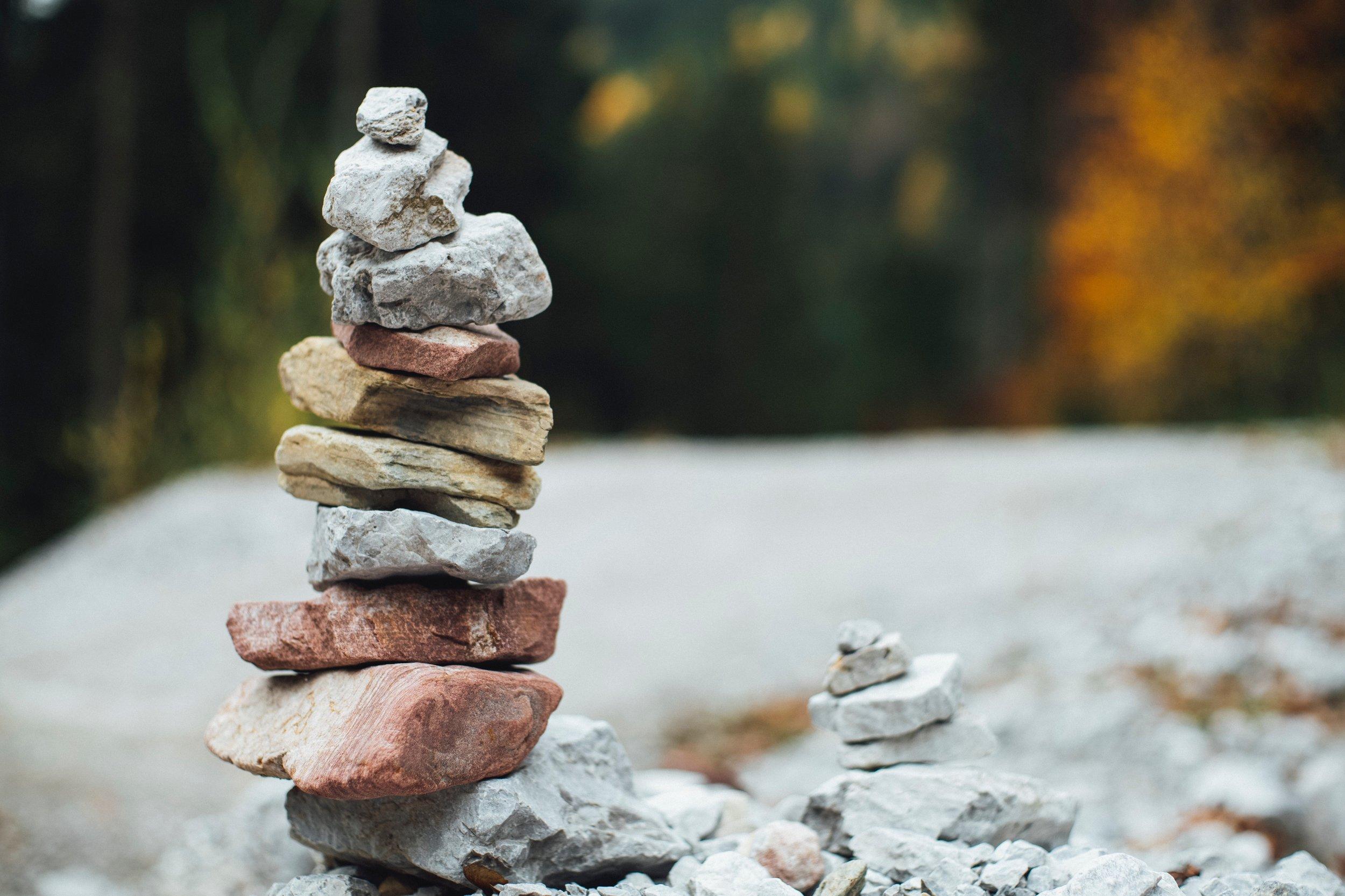 rocks rachel left unsplash.jpg