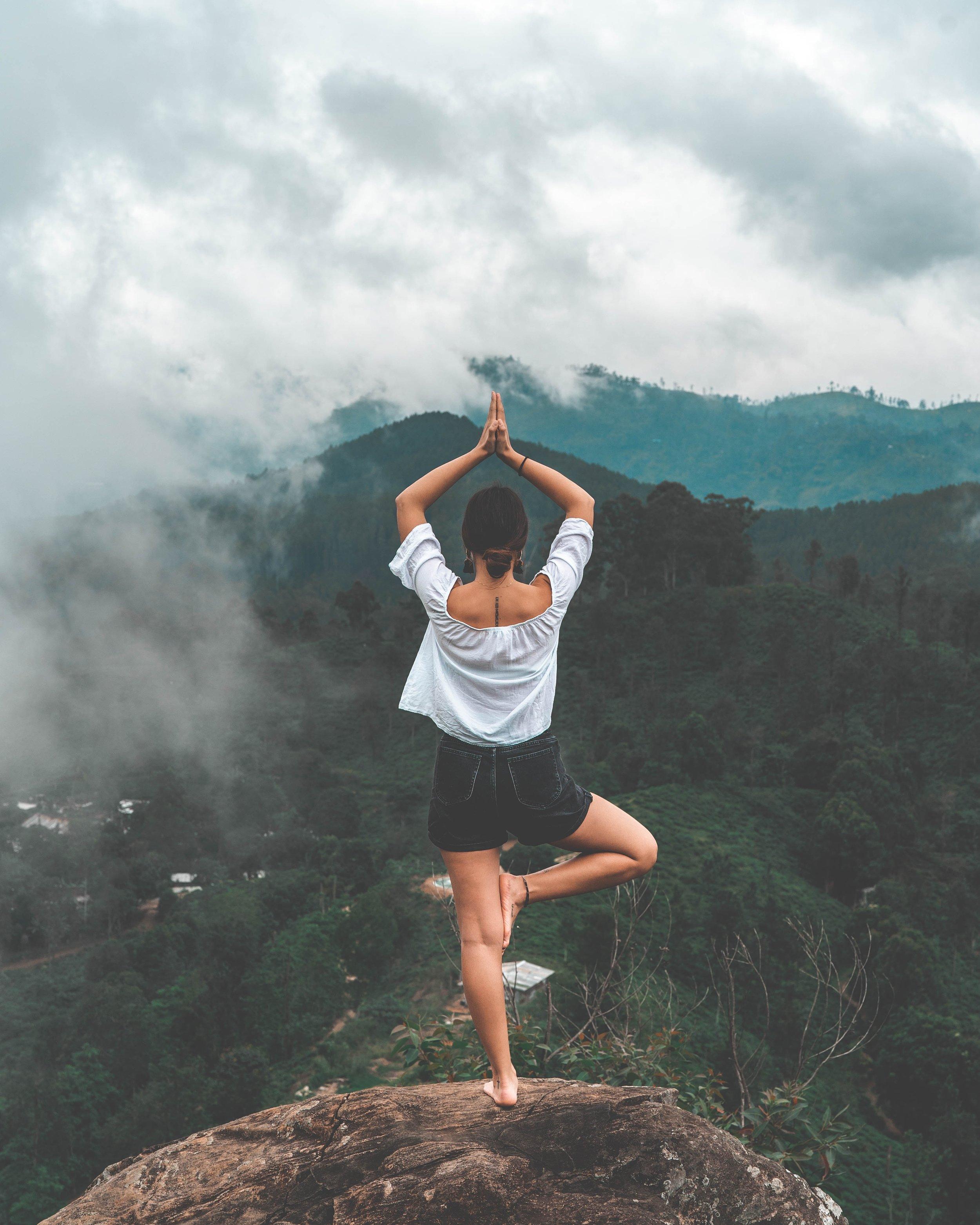 picture yoga.jpg