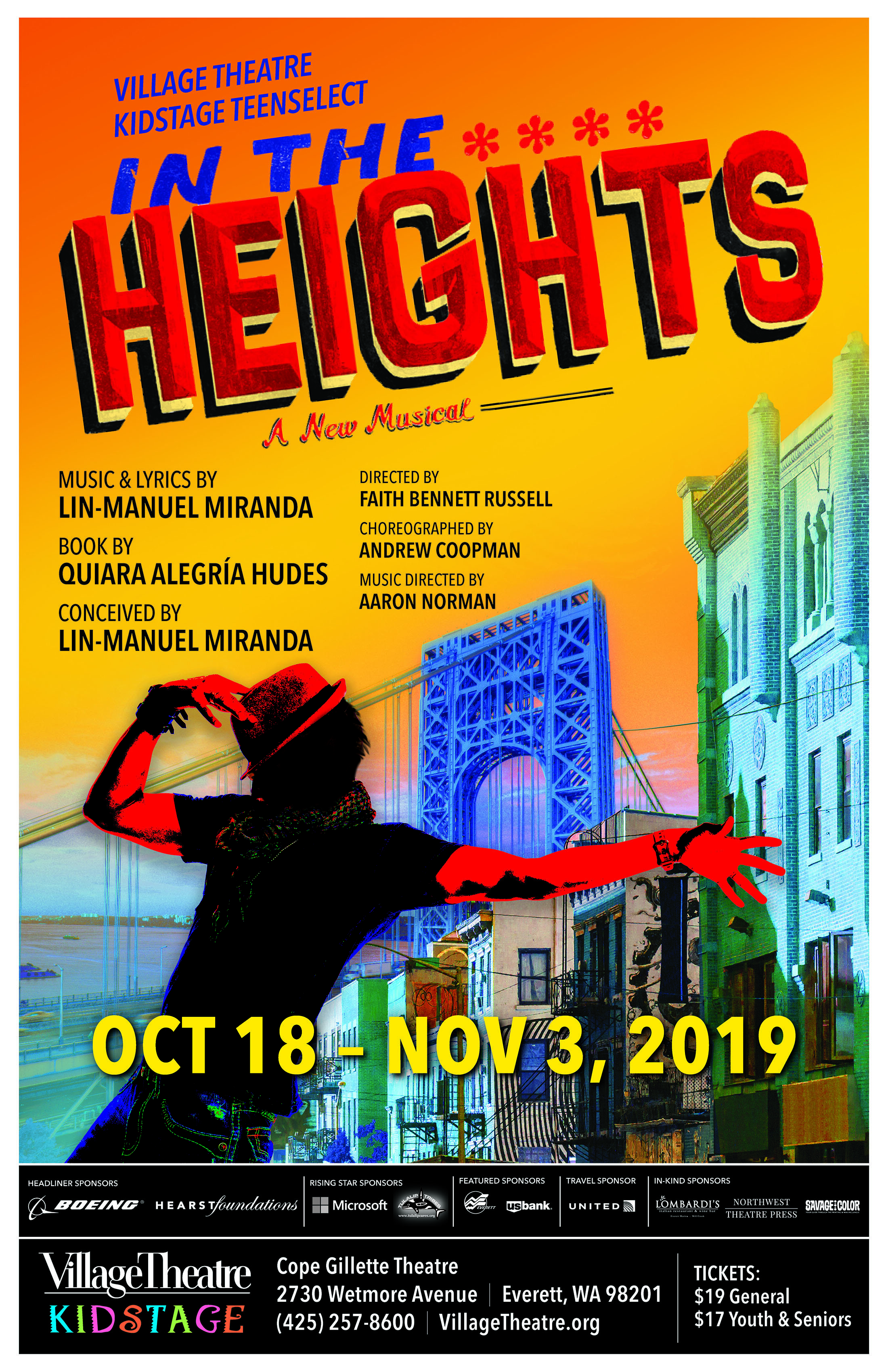 In the Heights poster PRINT.jpg