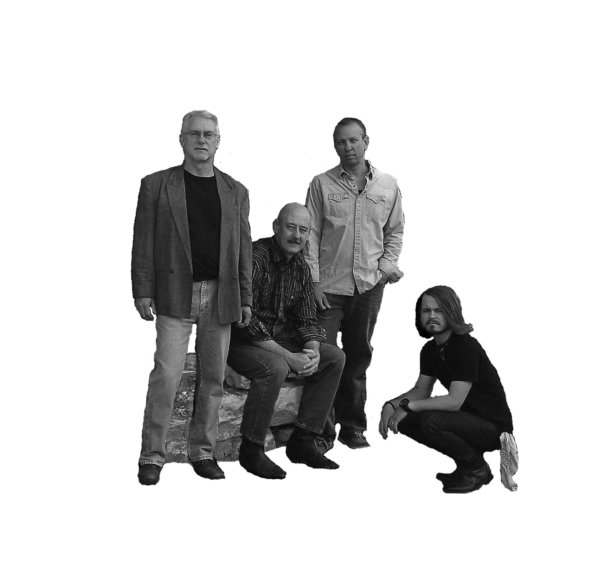 band cutout.jpg
