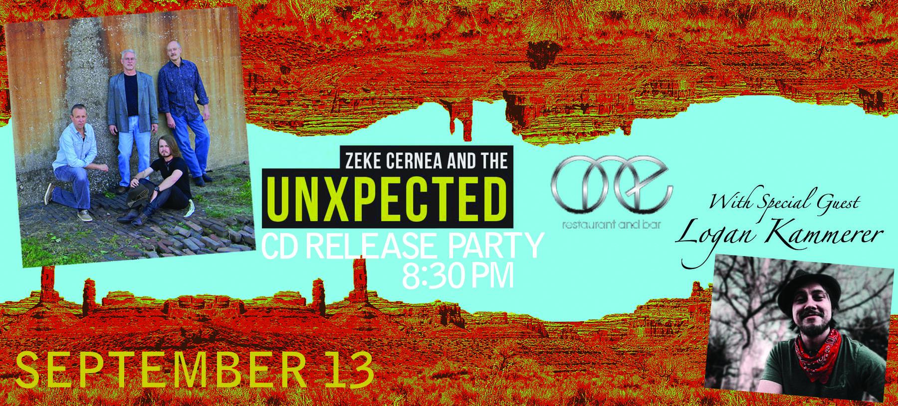cd party flyer.jpg