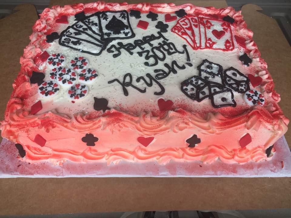 9.15.17-birthdaycake.jpg