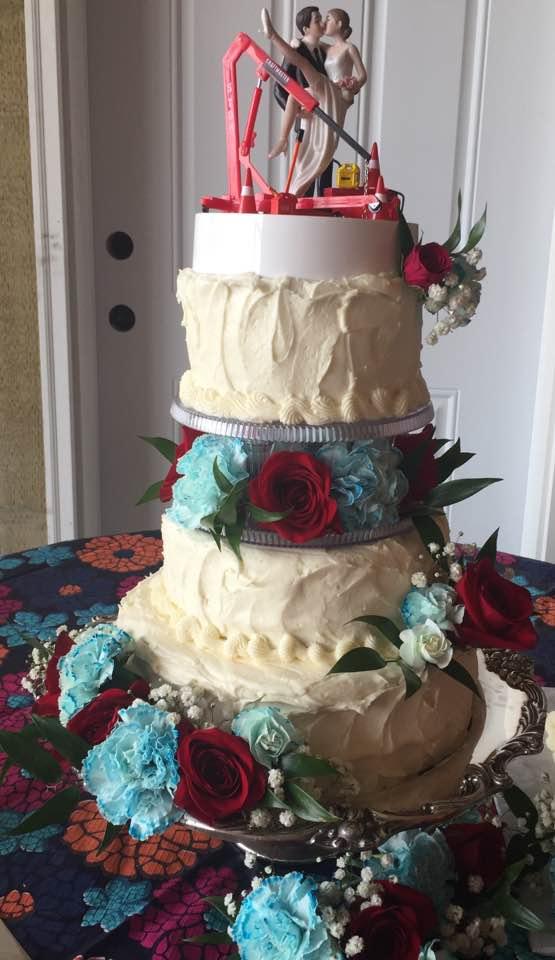 9.15.17-anniversary cake.jpg