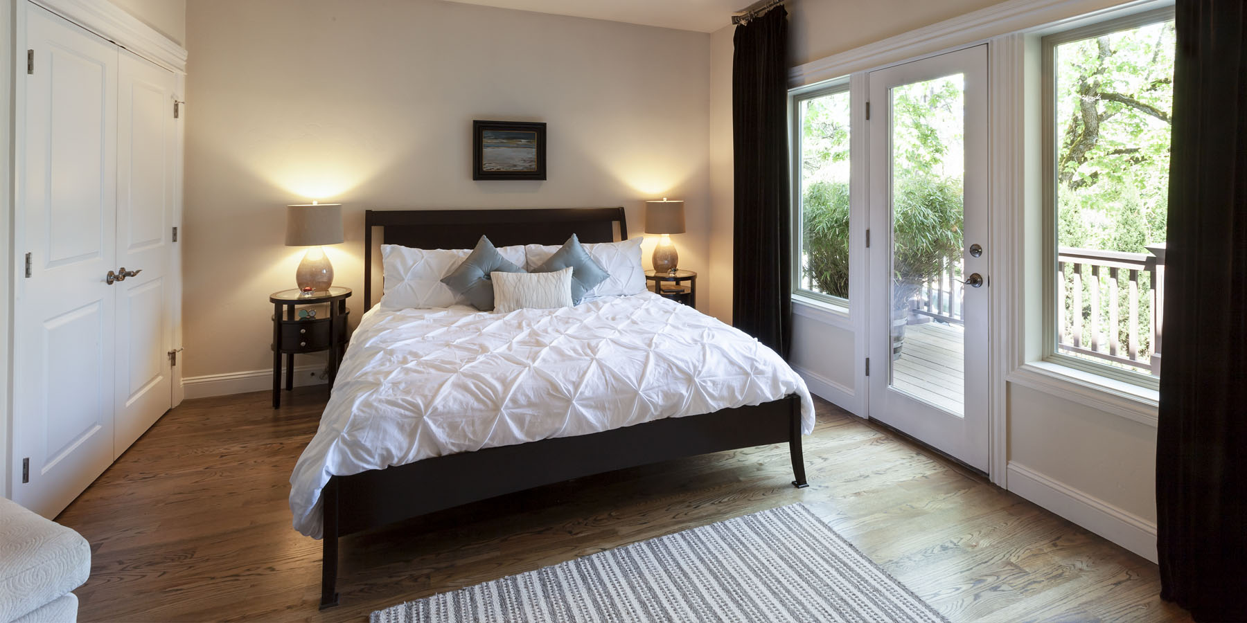 elan_luna_vista_bedroom_wide.jpg