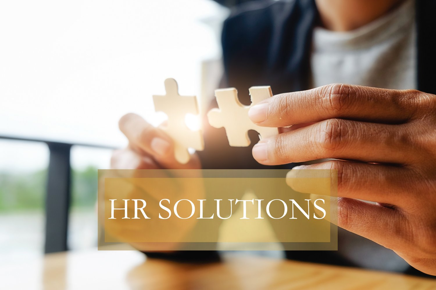 Image result for hr solutions