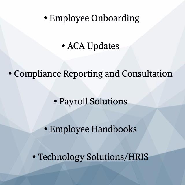V2 - HR SOLUTIONS.png