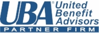 UBA.jpg