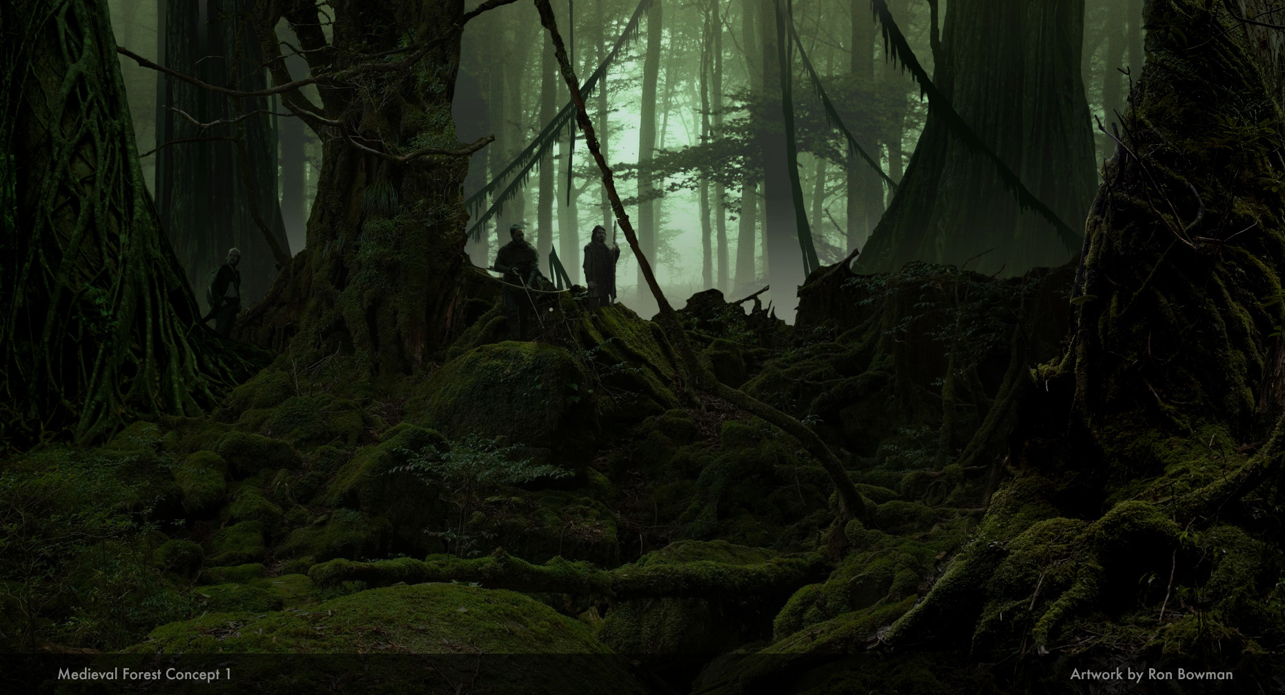 concept_forest_01.jpg