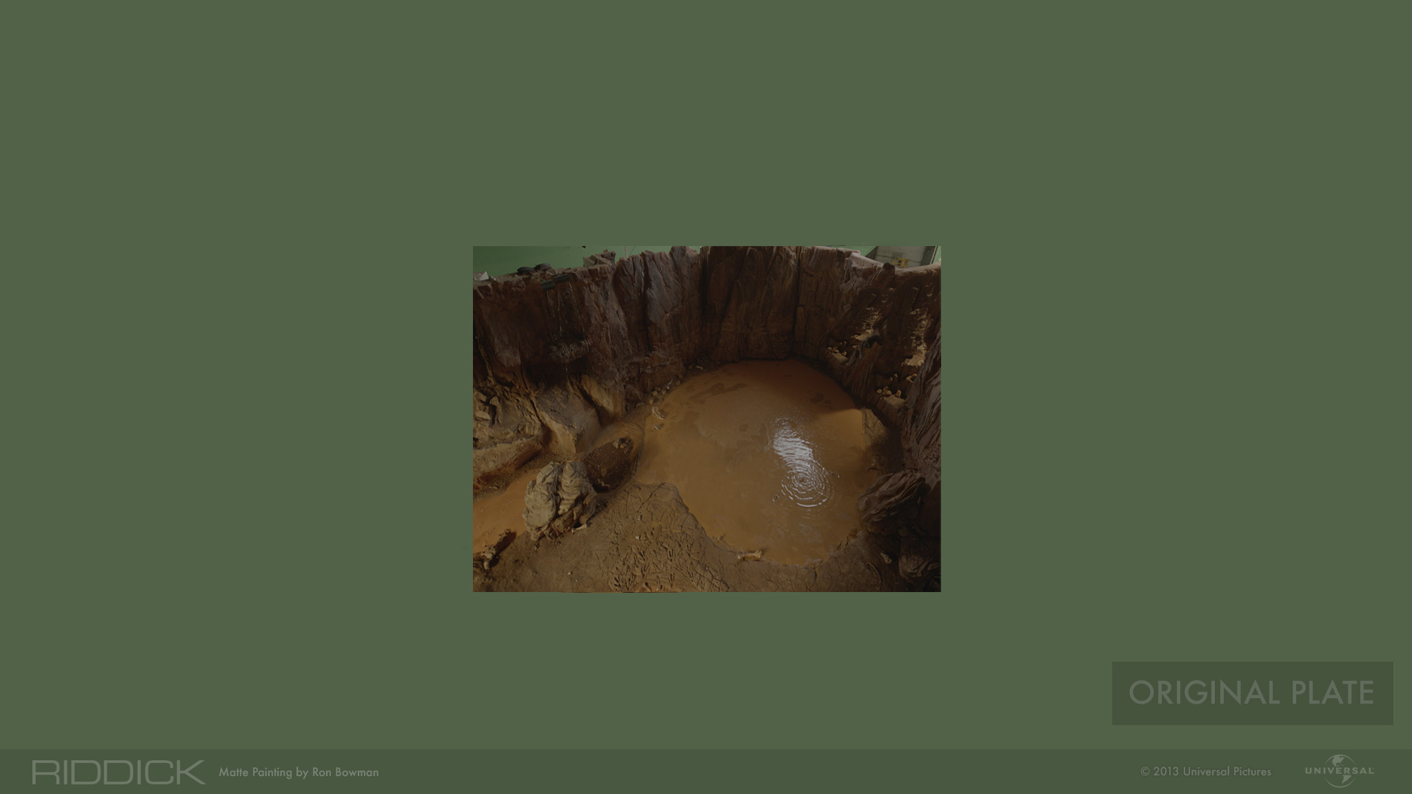 riddick_cave_down_plate.jpg
