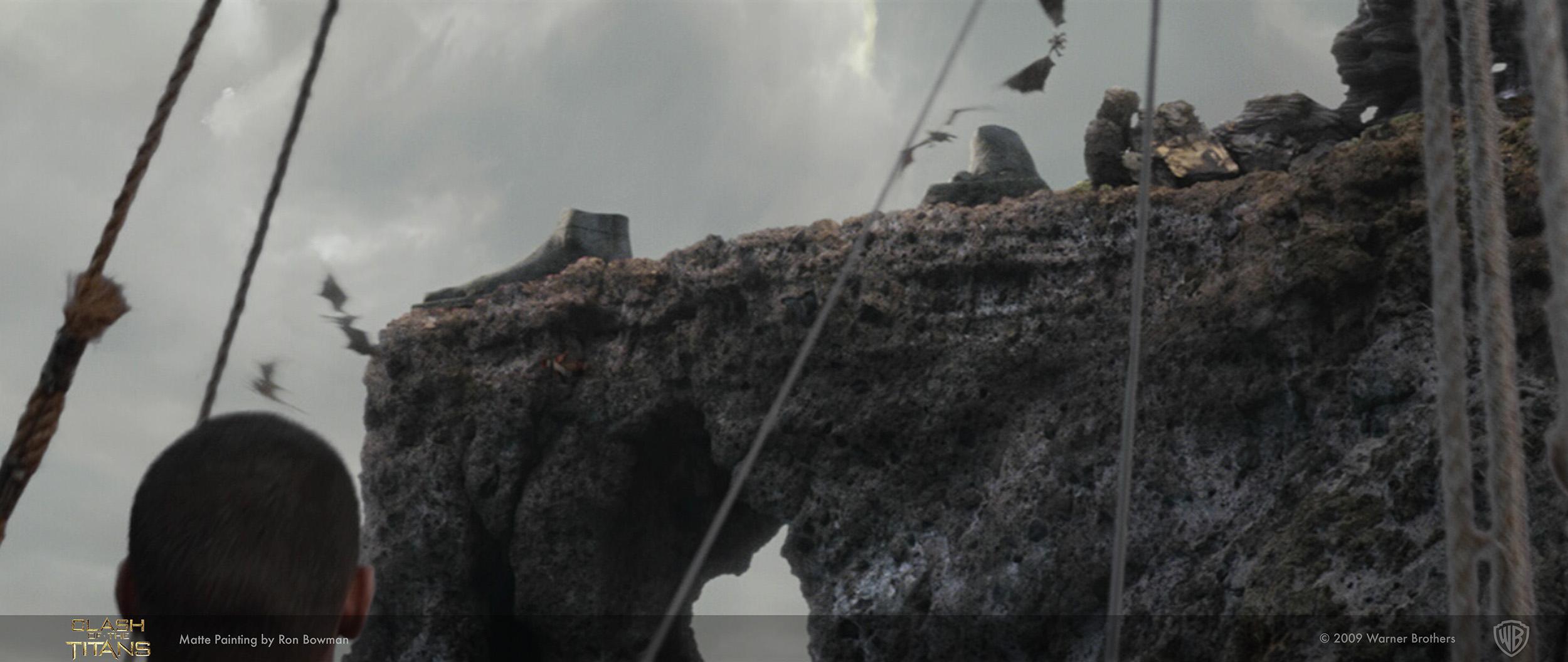 cot_cliff_comp.jpg
