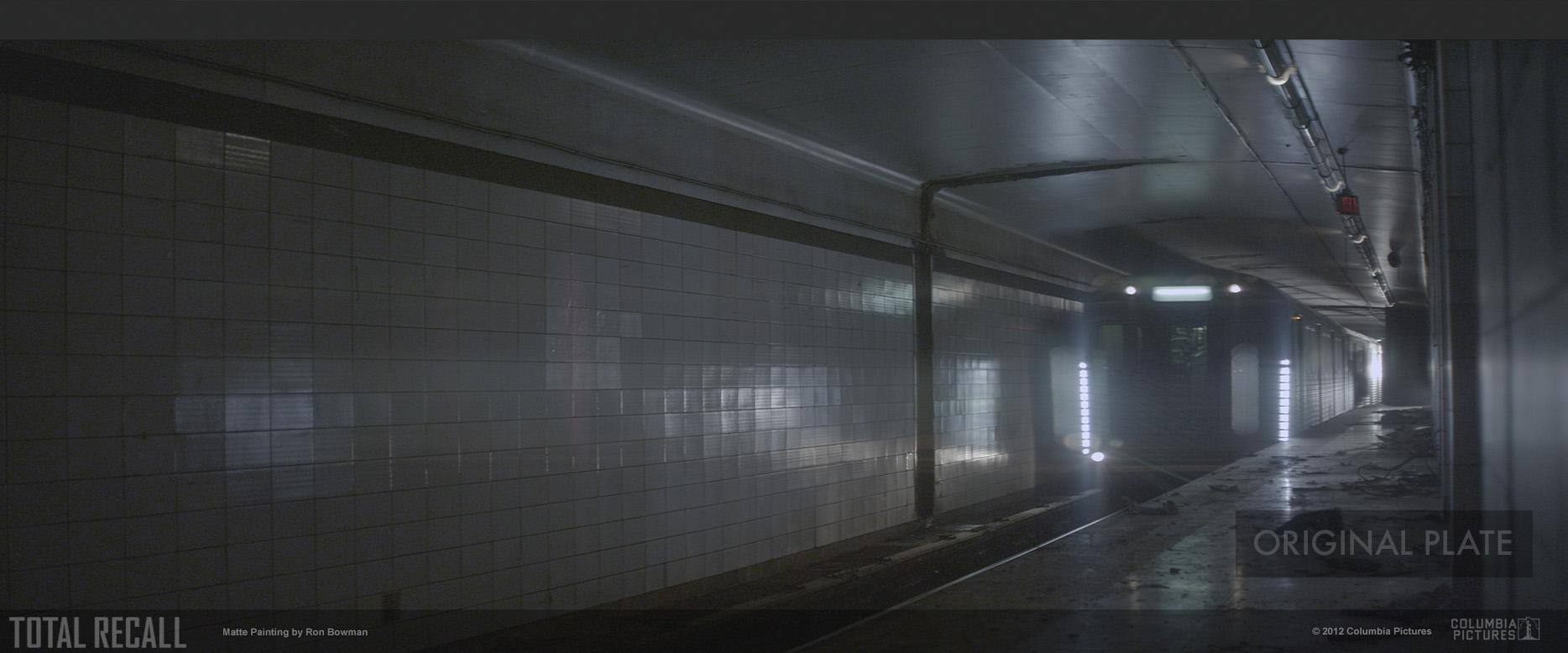 totalrecall_underground_plate.jpg