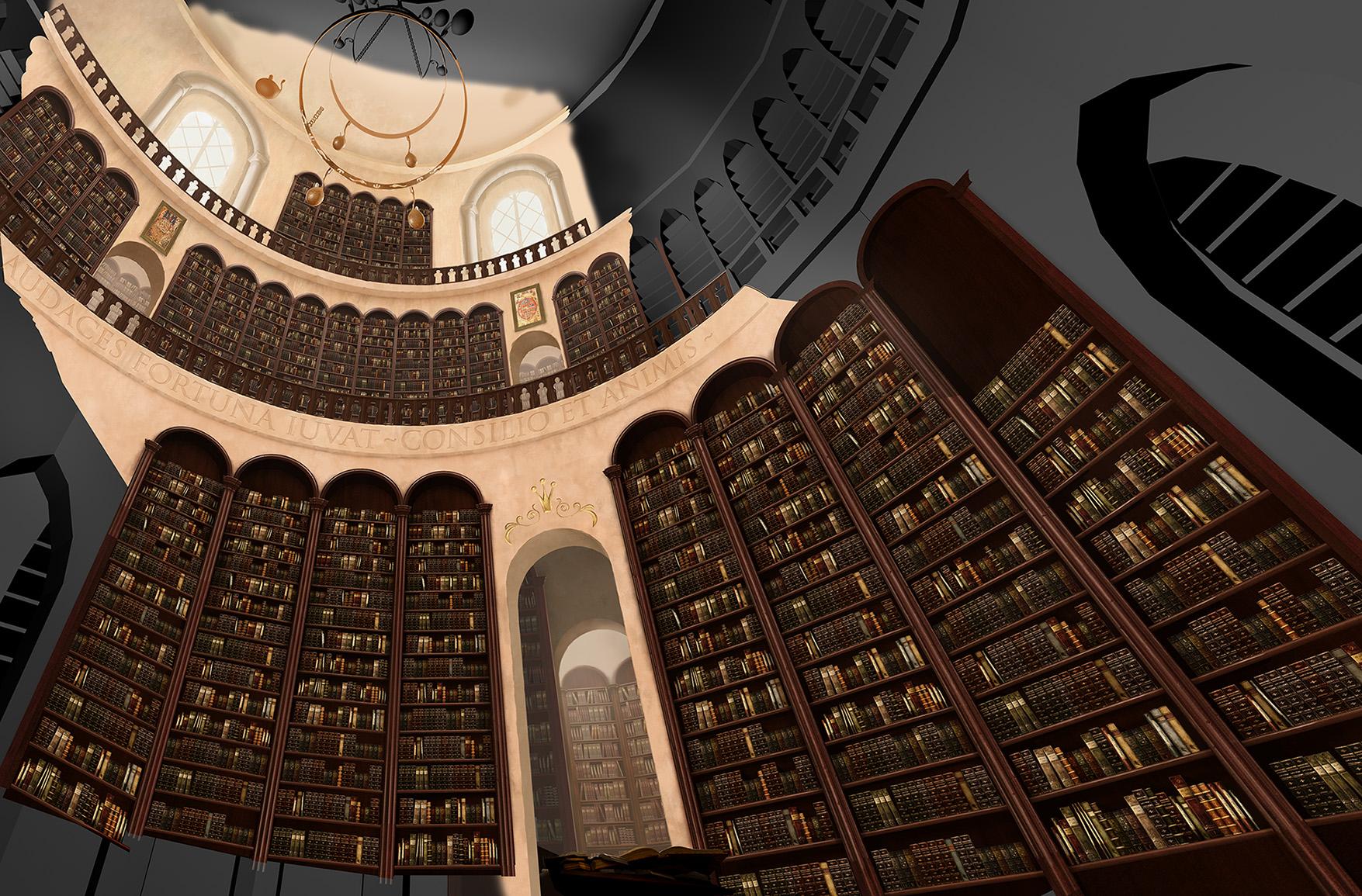 despereaux_library_fullsize.jpg
