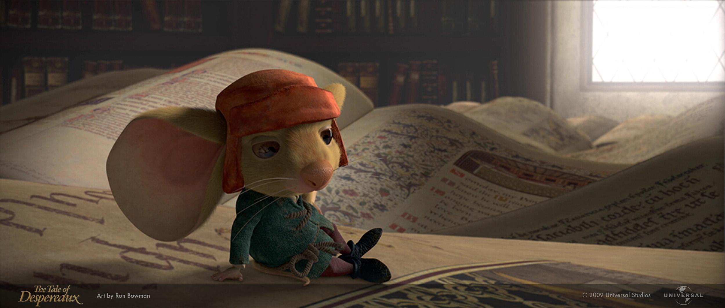 despereaux_books01_comp.jpg