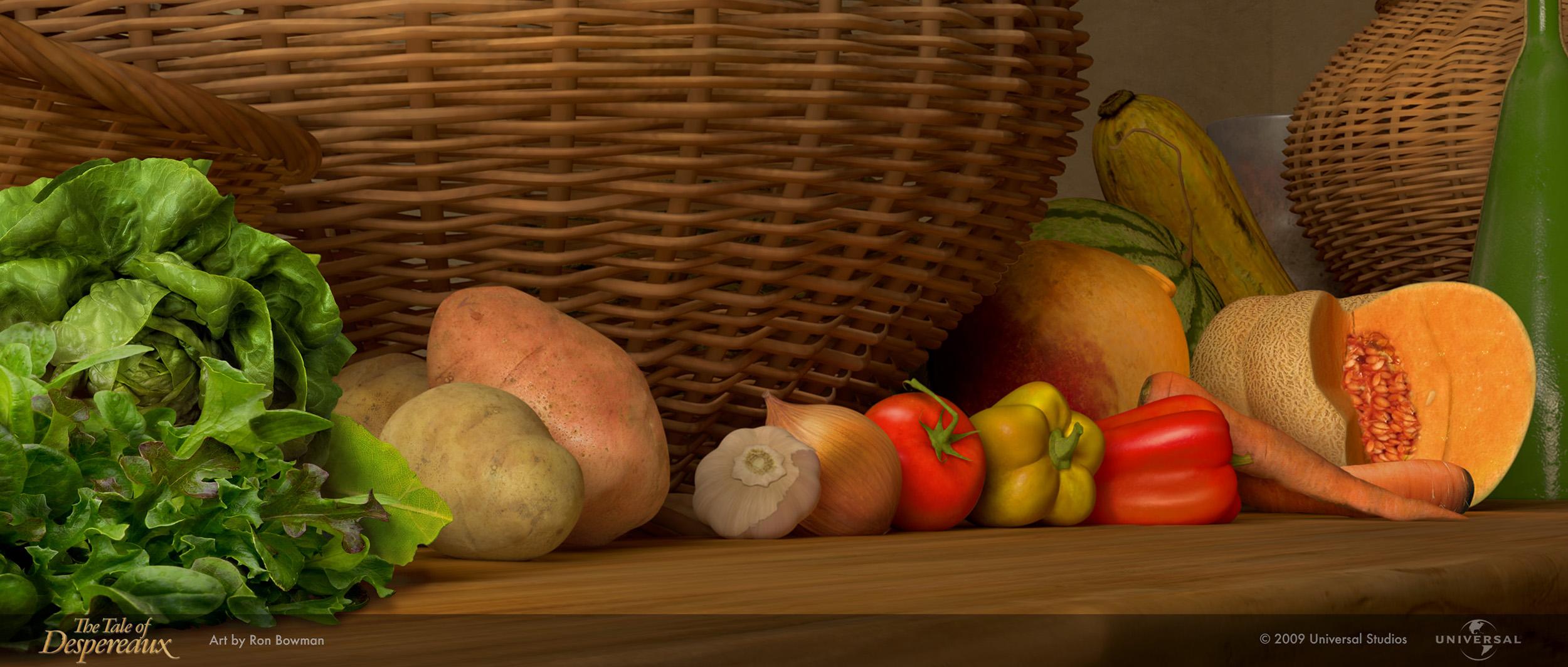 despereaux_fruit_table_comp.jpg