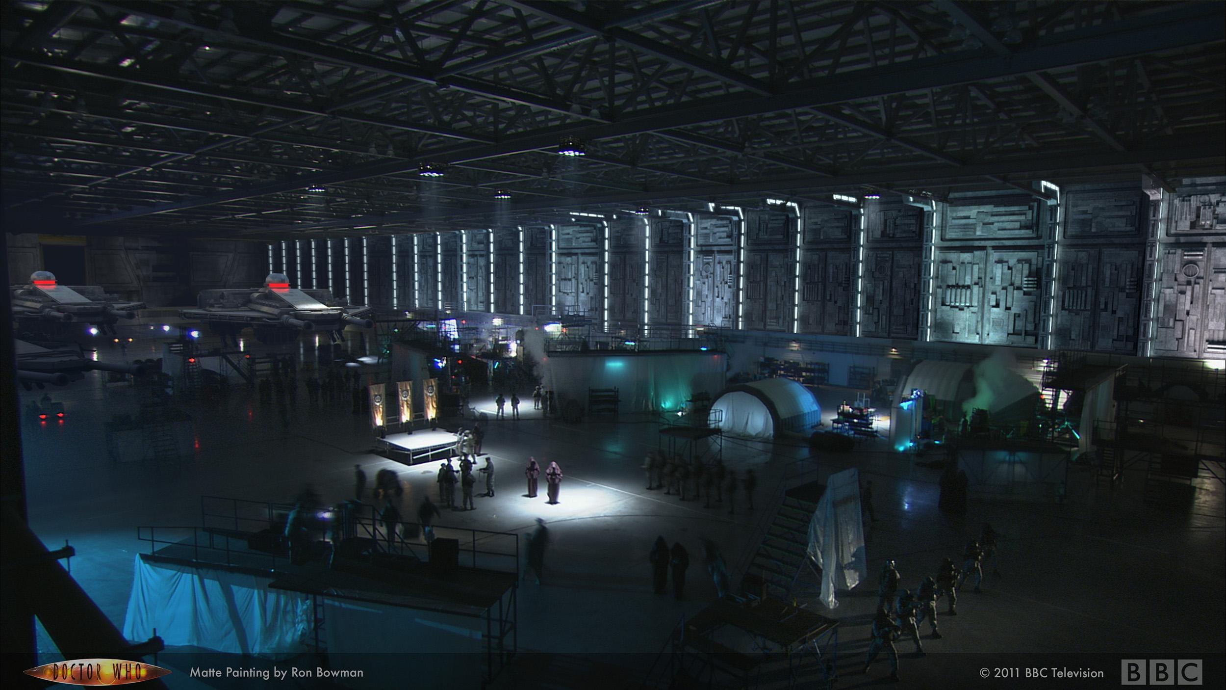drwho_hangar02_comp.jpg