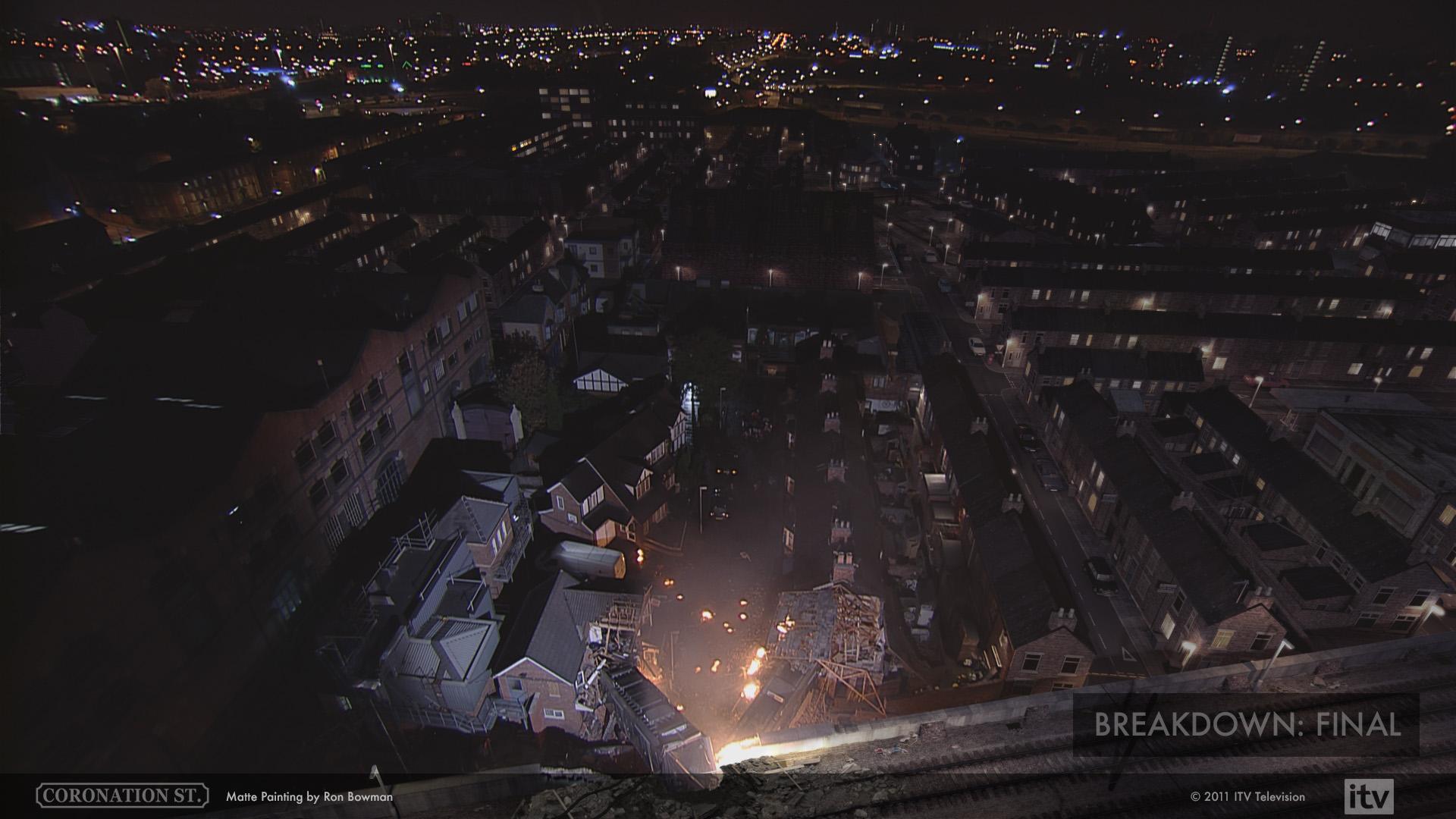 corrie_weatherfield_aerial_07.jpg