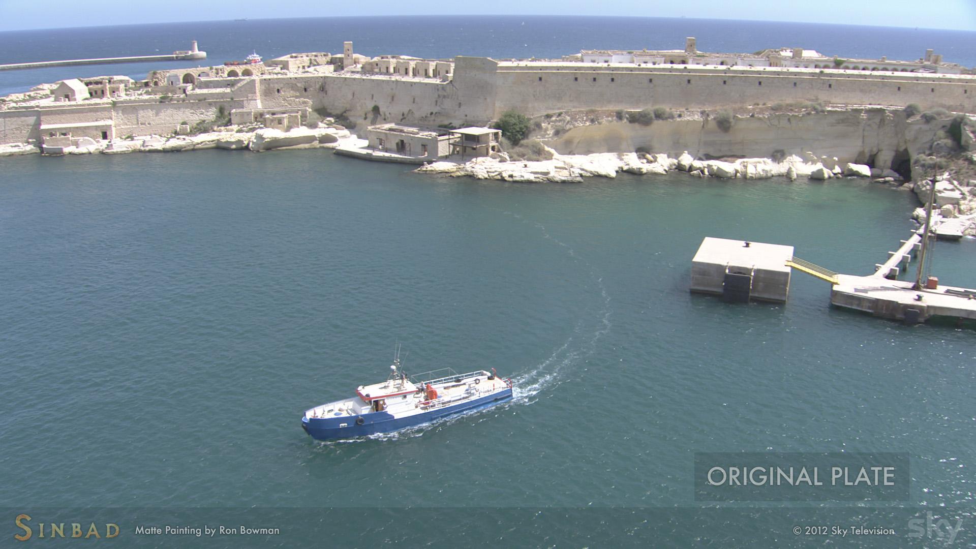 sinbad_aerial_dock_plate.jpg