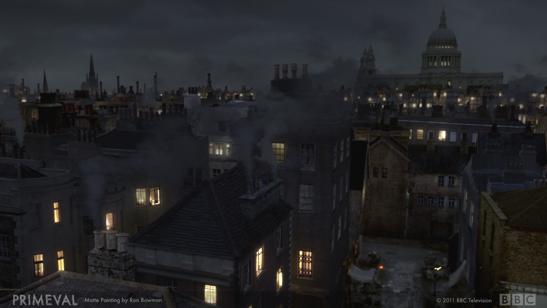 primeval_london_night_01.jpg