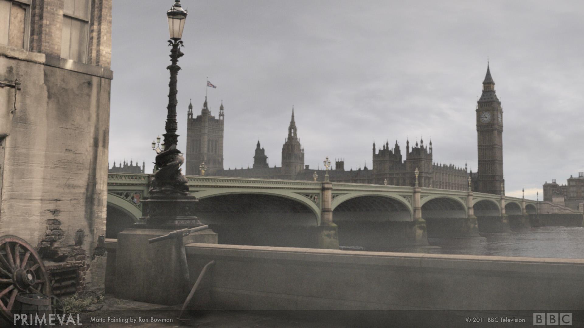 primeval_parliament.jpg