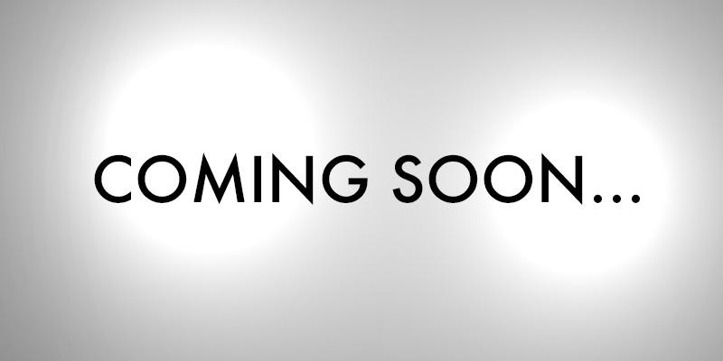 coming_soon_banner.jpg