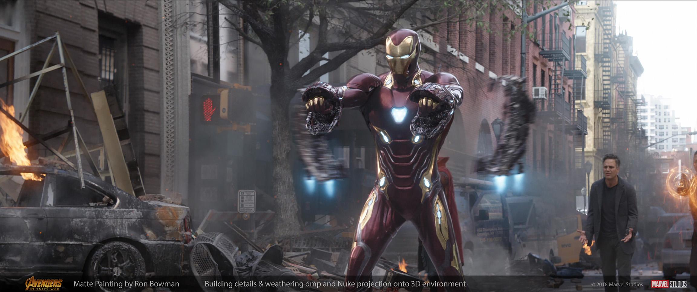 avengers_bldgs_03.jpg