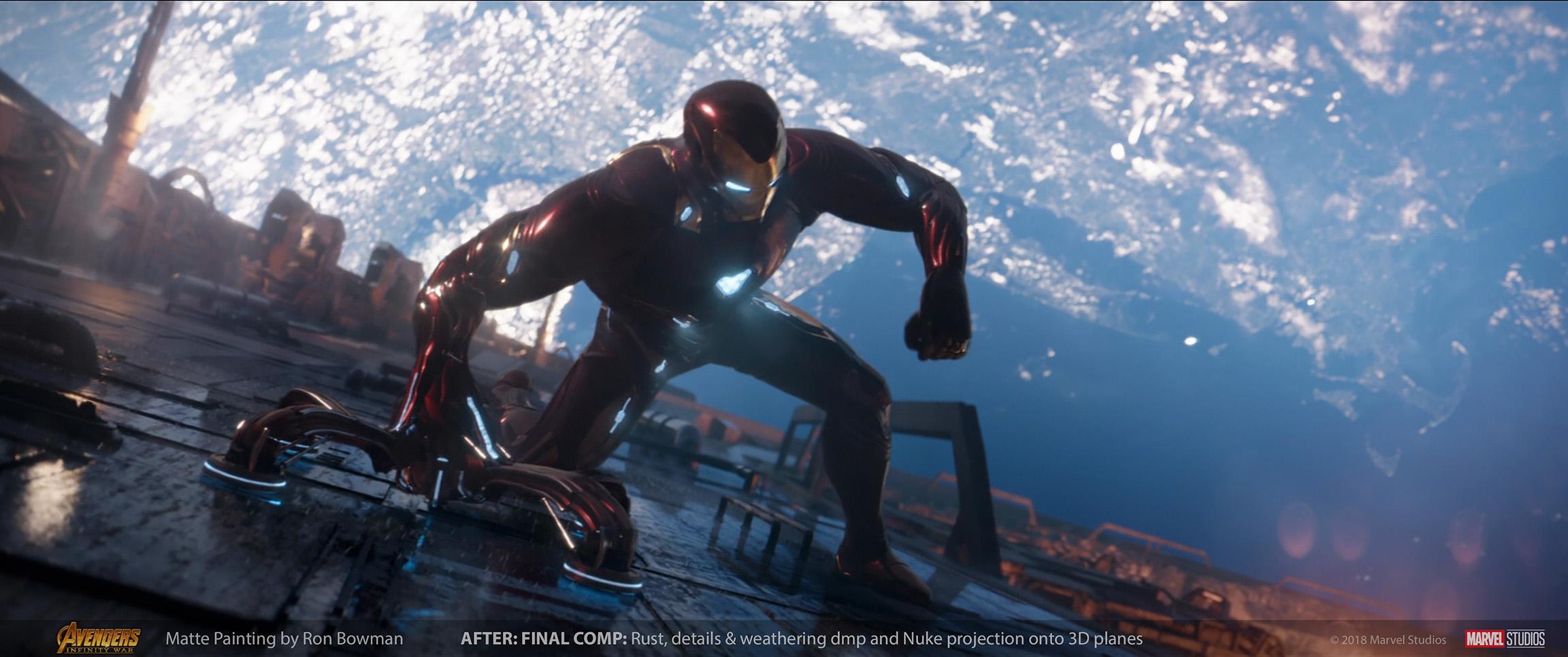 avengers_ironman_01c_comp.jpg